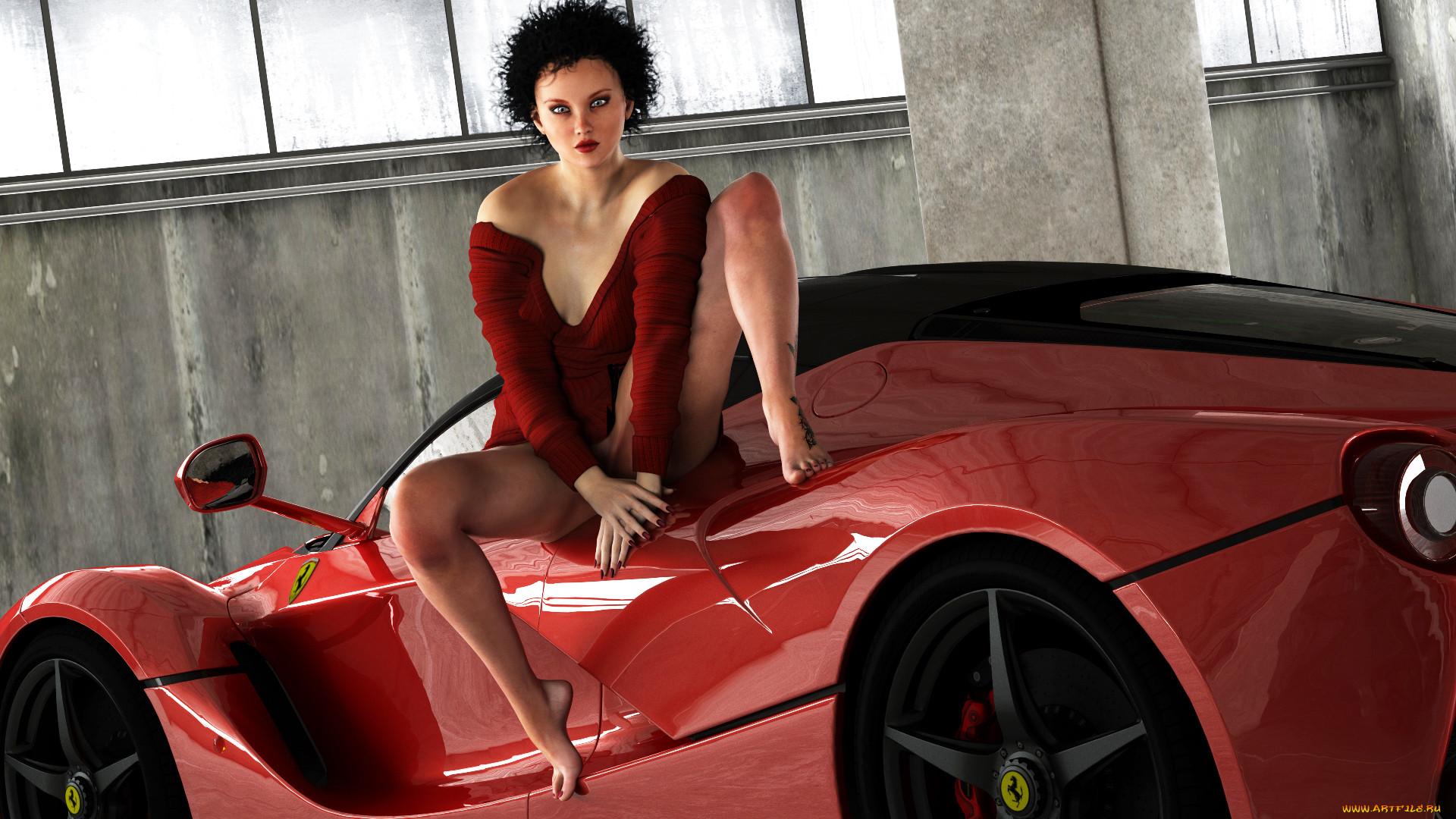 oboi-erotika-avto-na-rabochiy-stol